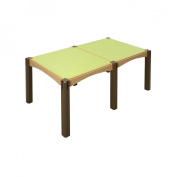 Connect 2 Play Kid's Activity Table - 2 Surface Panels