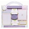 Baby Shower Game Kit
