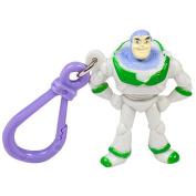 Hallmark 161307 Disney Toy Story 3 Backpack Clips