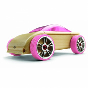 Automoblox C9-P Sports Car