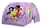 Disney Fairies Bed Tent