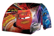 Disney Cars 2 Bed Tent with Pushlight