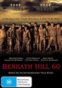 Beneath Hill 60  [Region 4]