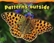 Patterns Outside (Early Years