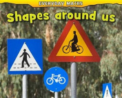 Shapes Around US (Early Years