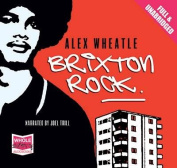 Brixton Rock [Audio]