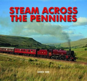 Steam Across The Pennines