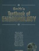 Smith's Textbook of Endourology