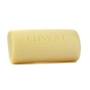 Facial Soap - Mild ( Refill ), 100g/100ml