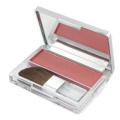 Blushing Blush Powder Blush - # 107 Sunset Glow, 6g/5ml