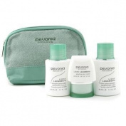 Your Skincare Solution Sensitive Skin Set