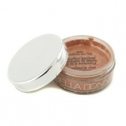Loose Mineral Foundation SPF 20 - # Whitney 10015, 10g/10ml