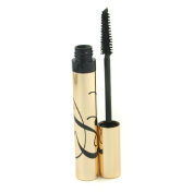 Sumptuous Extreme Lash Multiplying Volume Mascara - # 01 Extreme Black, 8ml/0.27oz