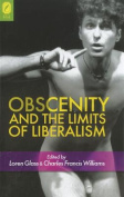 Obscenity and the Limits of Liberalism