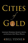 Cities of Gold