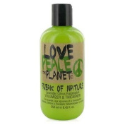 Love, Peace and the Planet Freak Of Nature Volumizer and Thickener 250ml