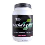 Endurox R4 Fruit Punch 2.1kg