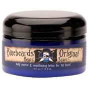 Bluebeards Original Beard Saver, Daily Control & Conditioning Lotion for the Beard, 120ml