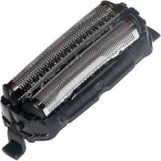Panasonic WES9087PC Replacement Outer Foil for ES8109S and ES8228S Men's Shaver
