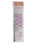 L'Oreal Colour Juice Stick Sheer Light Luscious 805 Personali-Tea
