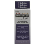 Ardell Red Color Corrector Plus Hair Color Corrector