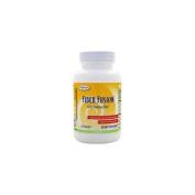 Enzymatic Therapy Fibre Fusion 120 caps