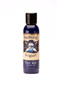 Bluebeards Original Beard Wash, Gentle Cleanser Specially Formulated for the Beard, 120ml