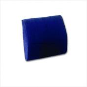 Memory Foam Lumbar and Seat Cushion