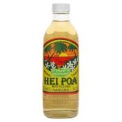Hei Poa Pur Monoi Tahitian Beauty Oil - Vanillier