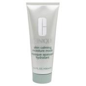 Clinique Skin Calming Moisture Mask