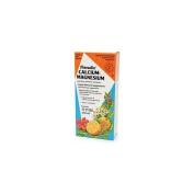 Flora Floradix Calcium-Magnesium Liquid Mineral Supplement 17 fl oz