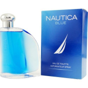 Blue By Nautica (for Men)