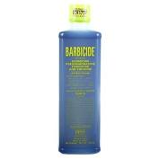 BARBICIDE Germicide Anti Rust Formula 16oz/473ml