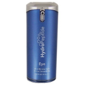 HydroPeptide Eye, Anti-Wrinkle Dark Circle Concentrate, 15ml