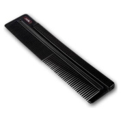 Ace Comfortflex All-Purpose Hair Comb 65036