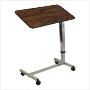 Deluxe Tilt Overbed Table