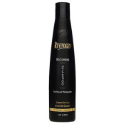 Revivogen Hair Loss Treatment Bio-Cleansing Shampoo