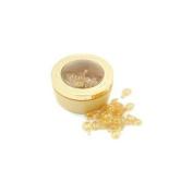 Elizabeth Arden Ceramide Gold Ultra Lift amp; Strengthening Eye Capsules - 60caps