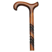Cane -Affordable Gift for your Loved One! Item #DHAR-CS