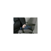Portable Easy Up Lift Chair - Size