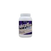 Micellar Creme Vanilla Milkshake 0.92kg