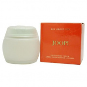 All About Eve By Joop! Body Cream