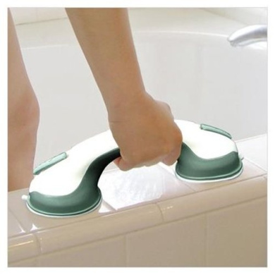 Instant Bathroom and Household Safety Bar