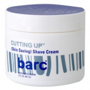 Barc Skin Saving, Shave Cream, 60ml