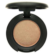 MAC Eye Shadow Lustre Gleam