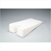 Comfortable Solutions Large Face Down Pillow