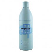 Amplify Volumizing System Color XL Conditioner by Matrix for Unisex- 33.8 oz Conditioner