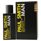 Paul Smith Man By Paul Smith