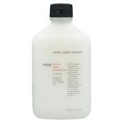 MOP Lemongrass Conditioner 300ml