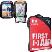 Adventure Medical Kit Adventure First Aid 2.0